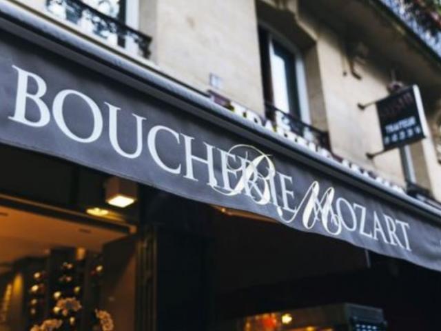 Bienvenue sur le site de la boucherie MOZART, boucher charcutier à Paris 16